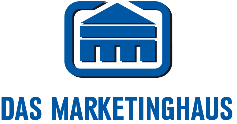 logo marketinghaus